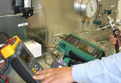 CalibrationTechnology-BKW