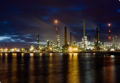 industries-oil-rig-bkw