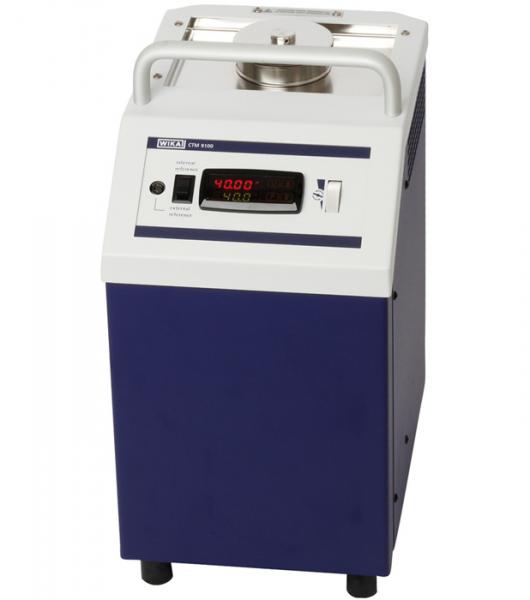 CTM9100-150