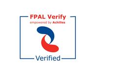Accreditation-FPAL