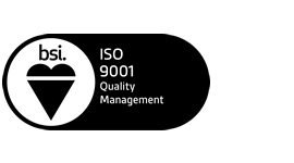 Accreditation-ISO