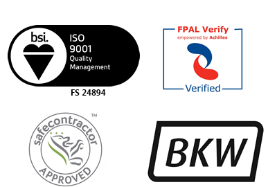 BKW Accreditation's
