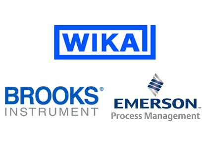 BKW Partnerships