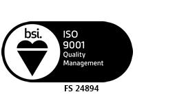 Accreditation-ISO