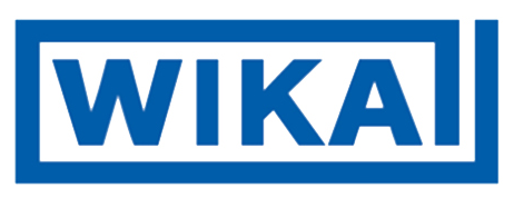 Wika Logox