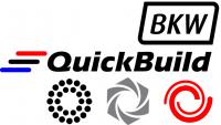 QuickBuild-White