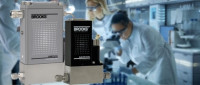 SLA Series Biotech